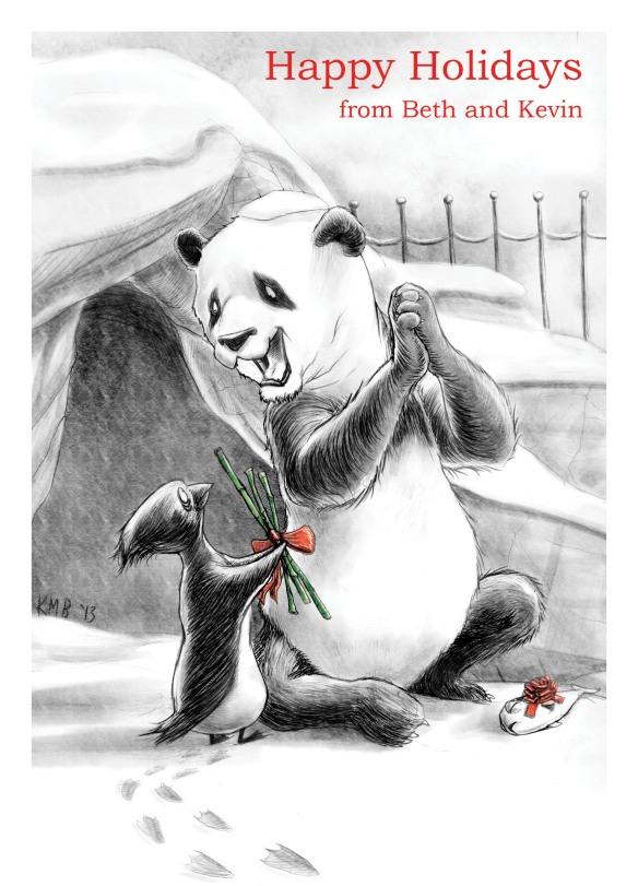 panda-penguin-postcard--cmyk