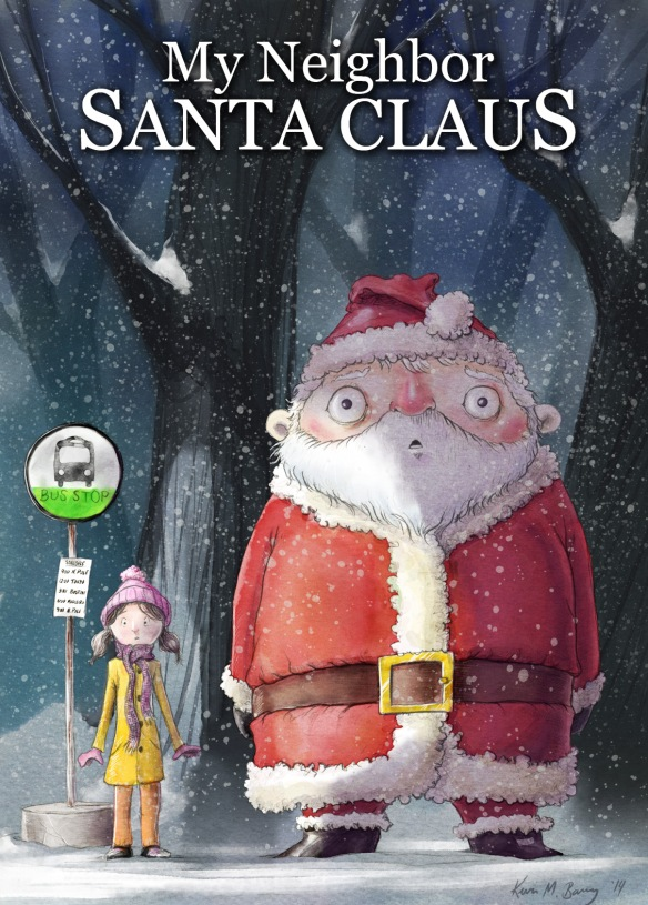 My-Neighbor-Santa-Claus---Cropped