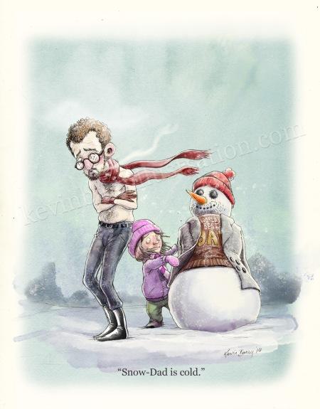 SNOW-DAD-FINAL2